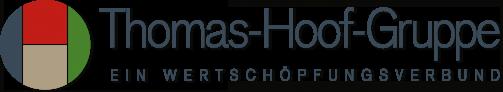 Thomas-Hoof-Gruppe